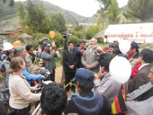 WV Besuch in Peru02