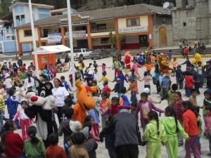 WV Besuch in Peru04