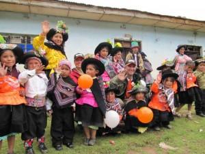 WV Besuch in Peru08