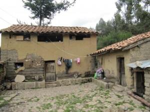 WV Besuch in Peru10