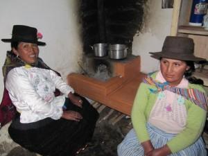 WV Besuch in Peru12