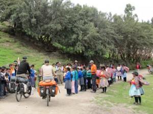 WV Besuch in Peru14