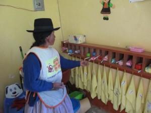 WV Besuch in Peru17