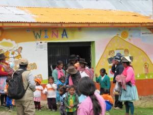 WV Besuch in Peru18