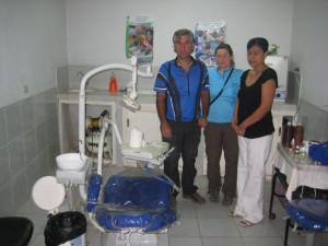 WV Bolivien01