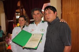 WV Bolivien04