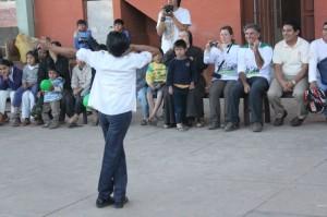 WV Bolivien10