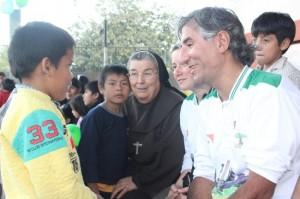 WV Bolivien11