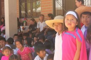 WV Bolivien15