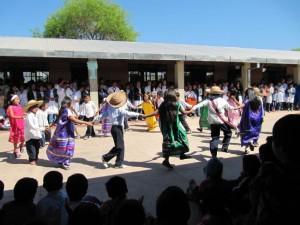 WV Bolivien34