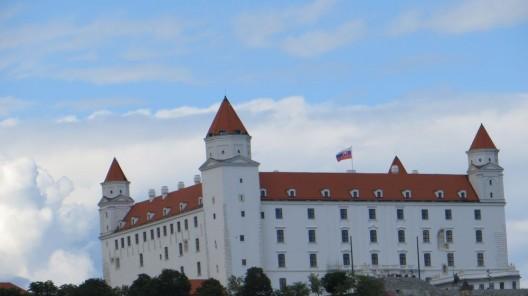 Slowakei01