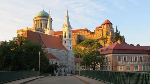 Ungarn02