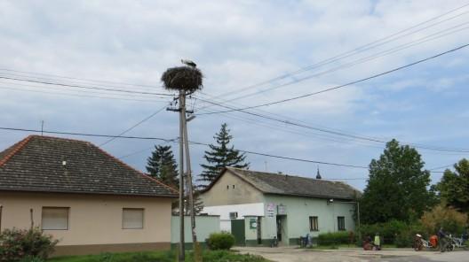 Ungarn11