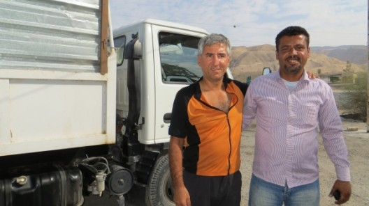 mit Ibrahim