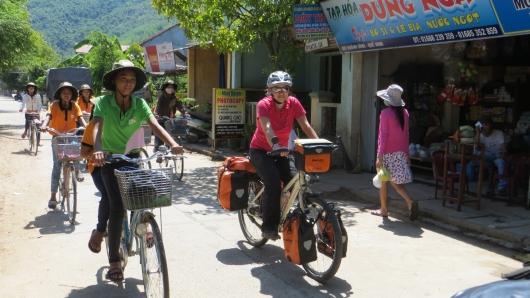 WV Vietnam03