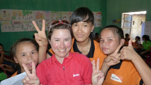 WV Vietnam07